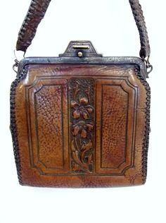 for vintage dealer handbags Antique