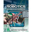 4-hmall.org - Product: Junk Drawer Robotics Level 1 Facilitator Guide - Give Robots a Hand