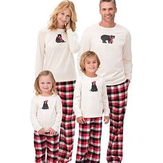 775443b08a 44 Best Autumn Family Matching Outfits images in 2019