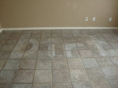 """Hire a Tile cleaner, get real results!   Finding a Tile cleaner in Las Vegas, NV sometimes can be difficult. However, if you look in """"social networks"""" like, Yelp, Angie's list, google+, kudzu, Judy's"""