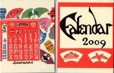 Keisuke Serizawa Japanese Typography, Typography Poster, Graphic Design Typography, Type Design, Web Design, Japanese Packaging, Herb Lubalin, Jessica Hische, Drop Cap