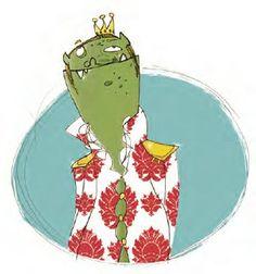 """Imprimir : 25 cuentos para leer en 5 minutos: """"El espejo hechizado del rey Filiberto"""" Trinidad, Minions, Classroom, Teaching, Education, Math, Bingo, Rey, Books"""