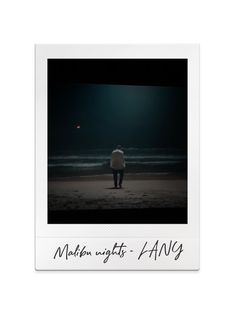 Wall Paper Iphone Music Bands Posts 17 Ideas For 2019 Ilysb Lany Lyrics, Lany Band Wallpaper, Kids Room Murals, Band Wallpapers, Wall Paper Phone, Wall Drawing, Night Aesthetic, Photo Wall Collage, Diy Wall Art