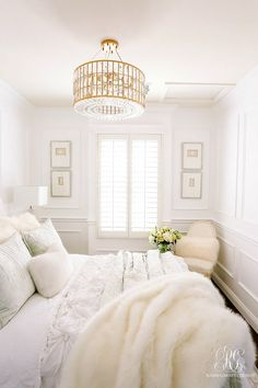43 Best Small Chandeliers images | Chandelier, Mini ...