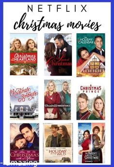 – recent #ChristmasMoviesForKids, #ClassicalChristmasMovies, #ChristmasKidsMovies, #MovieBucketGifts   #ChristmasMovieParty, #FamilyChristmasMovies, #HolidayMoviesChristmas, #MovieBucketGifts, #WatchingChristmasMovie Almost Christmas Movie, Childrens Christmas Movies, Best Family Christmas Movies, Best Holiday Movies, Netflix Movie List, Netflix Movies To Watch, Movie To Watch List, Movie Hacks, Movie Gift