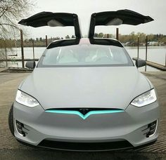 beste Tesla-Autos - Autos- beste Tesla-Autos beste Tesla-Autos H. Konrad hjkonrad Autos beste Tesla-Autos H. Konrad beste Tesla-Autos hjkonrad beste Tesla-Autos Autos beste Tesla-Autos H. Luxury Sports Cars, Top Luxury Cars, Sport Cars, Lamborghini Cars, Bugatti, Lamborghini Gallardo, Ferrari, Fancy Cars, Cool Cars
