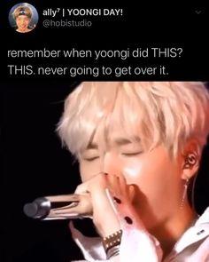 ғollow мe ғor мore = 117 syllables in secs in cypher part 2 Bts Jungkook, Min Yoongi Bts, Min Suga, Bts Memes Hilarious, Bts Funny Videos, Bts Video, Foto E Video, J Hope Dance, Eminem