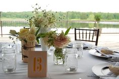 Google Image Result for http://thefrenchbouquettulsa.com/blog/wp-content/uploads/2010/05/Picture-Perfect-Whimsical-and-Vintage-Centerpieces.jpg