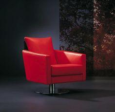 Испанская мебель > Современная мягкая мебель > Кресло Bouvier > Хокер (Испания)