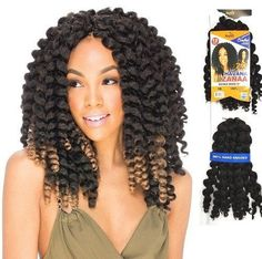 Top 60 All the Rage Looks with Long Box Braids - Hairstyles Trends Box Braids Hairstyles, My Hairstyle, Vintage Hairstyles, Black Hairstyles, Hairstyles Pictures, Hairstyle Ideas, Classy Hairstyles, Teenage Hairstyles, Hairstyles 2018