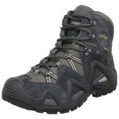 c42fb8186f863 15 Best Hiking Footwear images