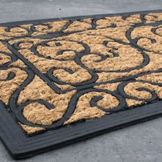 Bath Mat, Rugs, Home Decor, Farmhouse Rugs, Decoration Home, Room Decor, Bathroom, Floor Rugs, Rug