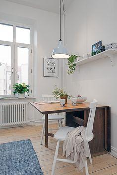 alvhemmakleri, http://trendesso.blogspot.sk/2014/02/amazing-swedish-apartment-uzasny.html