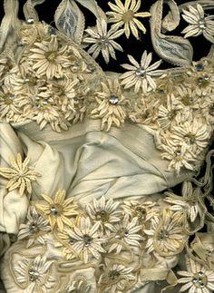 Lanoue Fine Art - Artists Work Detail