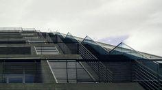 💚 Grey Clear Stairs - download photo at Avopix.com for free    ▶ https://avopix.com/photo/42569-grey-clear-stairs    #architecture #building #city #sky #urban #avopix #free #photos #public #domain