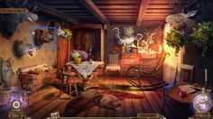 Detective Quest The Crystal Slipper Walkthrough for Chapter Four the Dungeon will take you from finding the glass coffin to completing the wine game in this exciting hidden object game. Wine Games, Mystery Games, Detective, Slippers, Crystals, Glass, Home Decor, Decoration Home, Drinkware