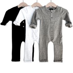 030d9218e Burt s Bees Baby® 2-Pack Footie Pajama with Hat in Grey