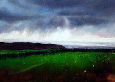 Available Paintings of Ireland | John O'Grady Art