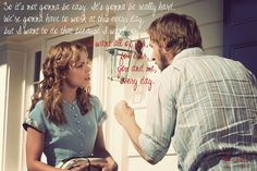 By far my favorite quote from my favorite movie<3