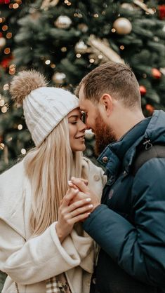Couple Photography Poses, Artistic Photography, Romantic Couples, Cute Couples, Motocross Love, Relationship Goals Pictures, Winter Pictures, Cute Couple Pictures, Couple Shoot