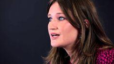 Virgin StartUp Entrepreneur: Sophie Frost, Yucoco