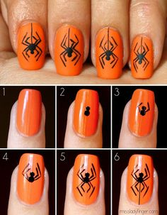 Diy Nails | Nails Tutorials