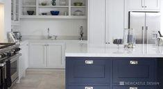 L shaped kitchen design functional design layout kitchens L Shaped Kitchen, Family Room, Functional Design, Bold Kitchen, Home Decor, Kitchen Collection, New Kitchen, Plain English Kitchen, Kitchen Design