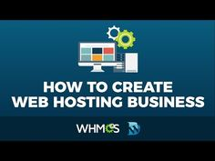 How To Create A Web Hosting Business With Wordpress - WHMCS Tutorial | Darrel Wilson on Patreon