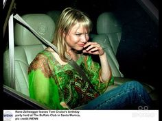 Nicole Kidman Slimed ►KCAs 2007