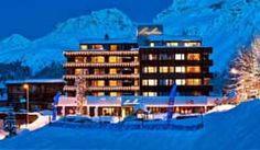 Gewinne mit blick.ch drei Übernachtungen für zwei Personen im luxuriösen Arosa Kulm Hotel & Alpin Spa (*****) im Wert von CHF 4'000.- Zum #Wettbewerb: http://www.alle-schweizer-wettbewerbe.ch/luxustage-arosa/