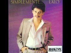 Vivo amandote- Lalo Rodriguez