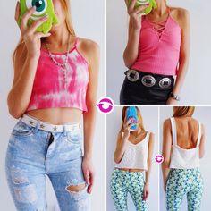 SUMMER SALE AGOTADOS! TOP BASIC BATIK TOP SALOME SALMON y  TOP ANASTASIA Apurate!Efectivo y tarjeta Tienda Online http://ift.tt/2k7jS64 Local Belgrano: Echeverría 2578 CABA (días y horarios en bio/perfil) #followme #oyuelitostore #stylish #styles #fashion #model #fashionista #fashionpost #ootd #moda #clothing #instafashion #trendy #chic #girl #trends #outfitoftheday #selfie #showroom #loveit #look #lookbook #inspirationoftheday #modafemenina