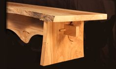 live edge furniture - Google Search