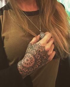 Dope Tattoos, Baby Tattoos, Badass Tattoos, Body Art Tattoos, Sleeve Tattoos, Tattoos For Guys, Tattoos For Women, Tribal Hand Tattoos, Side Hand Tattoos