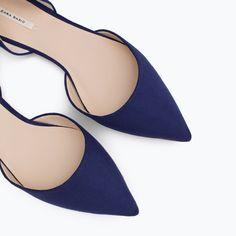 72 mejores imágenes de zapatos | Zapatos, Zapatos mujer y Calzas