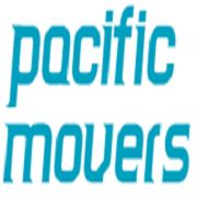 Pacific Movers is a complete solution for your Packing and Moving services in Hongkong. Choosing a reliable Packer and Movers in Hong Kong for your move is always very important. We at Pacific Movers insure that your move is performed with the utmost care and efficiency. Visit Our Business Profile: http://pacificmovershk.flavors.me/