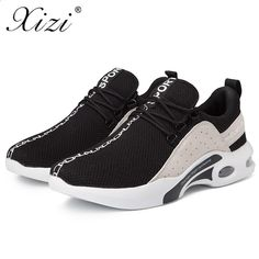 release date 6113a 67d7f XIZI Pantofi sport bărbați Run Gym Trail Running Pantofi Masculin Boost 350  adidași adezivi pentru bărbați Solomons Man Tenis Zapatos Mujer