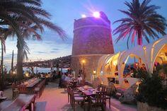 Kumharas, Ibiza | Ibiza Spotlight