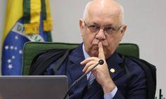 Revista Verdade Brasil: Facção Oficial. A maior organização criminosa do B...