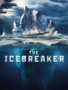 The Icebreaker Movie World Movies, Top Movies, Equalizer Movie, New Movies In Theaters, Steve Guttenberg, Vacation Movie, Cold Hearted, Blockbuster Movies, Movies Now Playing