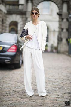 Le-21eme-adam-katz-sinding-camille-cherriere-vodafone-london-fashion-week-spring-summer-2013-3_large
