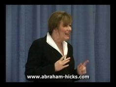 Abraham:  THE 30-DAY BETTER-FEELING THOUGHT PROCESS - Esther & Jerry Hicks - Always look for a better feeling thought.