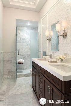 30 8x5 Baths Ideas Bathrooms Remodel Bathroom Design Small Bathroom