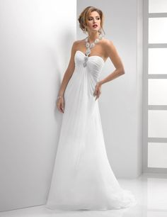 really lovely.... this is the style that I am going for :))))) ahhh can't wait to marry my best friend :))))))))))