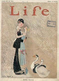 Life 1925-02-19