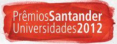 As inscrições ficam abertas até 16 de setembro e podem ser feitas gratuitamente, pelo site do Santander Universidades.