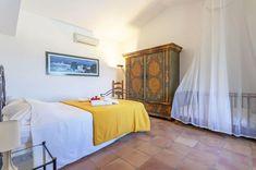 Double Beds, Master Bedroom, Bathroom, Furniture, Home Decor, Full Beds, Master Suite, Washroom, Decoration Home
