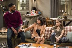 Trailers, featurette, images and poster for the new sitcom FAM starring Nina Dobrev, Tone Bell and Odessa Adlon. Latest Hollywood Movies, Hollywood Celebrities, Nina Dobrev, The American Mall, Top Comedies, Lets Be Cops, Ian And Nina, Will And Grace, Series Premiere