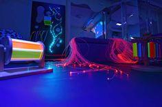 Recoil-Trampoline-Club-Multi-Sensory-Room_Brentwood-Essex_1