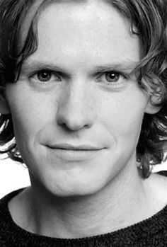 shaun evans accentshaun evans 2017, shaun evans endeavour, shaun evans 2016, shaun evans vk, shaun evans twitter, shaun evans director, shaun evans wiki, shaun evans wife, shaun evans single, shaun evans and andrea corr, shaun evans horoscope, shaun evans mother, shaun evans news, shaun evans cute, shaun evans eyes, shaun evans biography, shaun evans hello goodbye, shaun evans boyfriend, shaun evans accent, shaun evans interview
